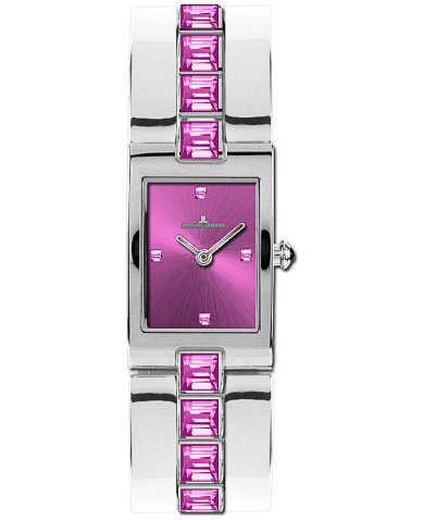Jacques Lemans Women's Watch 1-1423ZE
