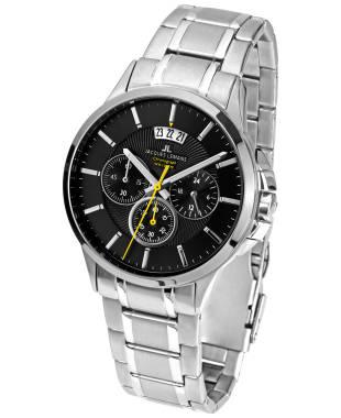 Jacques Lemans Men's Quartz Watch 1-1542D