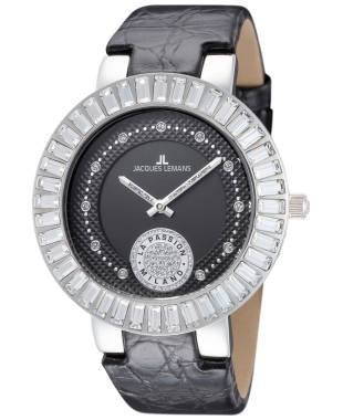Jacques Lemans Milano 1-1683A Women's Watch