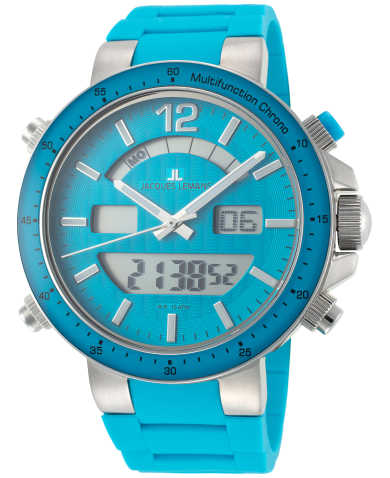 Jacques Lemans Milano 1-1712L Men's Watch