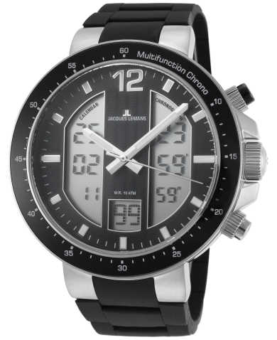 Jacques Lemans Milano 1-1726A Men's Watch