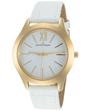 Jacques Lemans Rome 1-1840ZK Women's Watch