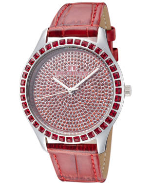 Jacques Lemans Rome 1-1841ZH Women's Watch