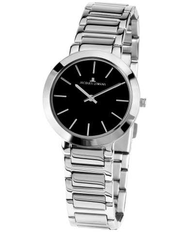 Jacques Lemans Milano 1-1842-1L Women's Watch