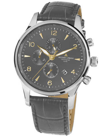 Jacques Lemans London 1-1844ZI Men's Watch