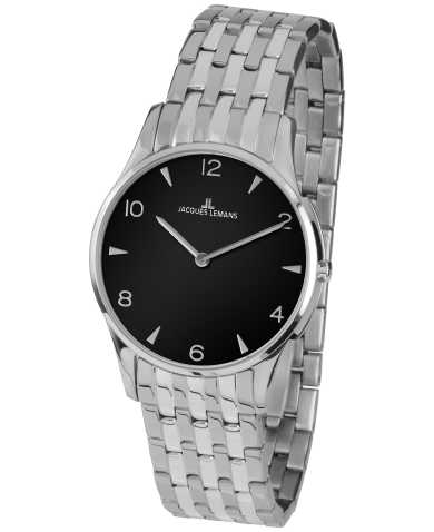 Jacques Lemans London 1-1853ZA Women's Watch