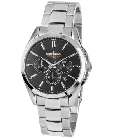 Jacques Lemans Derby 1-1945D Men's Watch