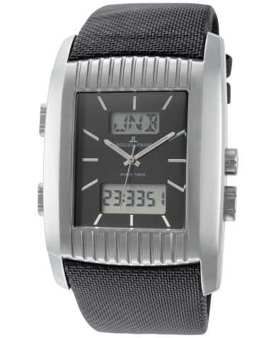 Jacques Lemans Men's Watch 1-1987A