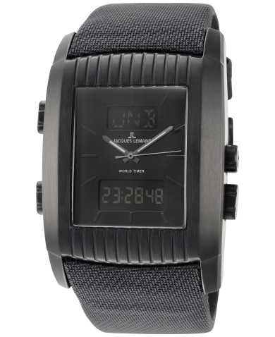Jacques Lemans Sport 1-1987B Men's Watch