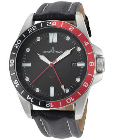 Jacques Lemans Men's Watch 1-1991E