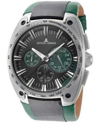 Jacques Lemans Men's Watch 1-1994A