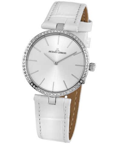 Jacques Lemans Milano 1-2024G Women's Watch