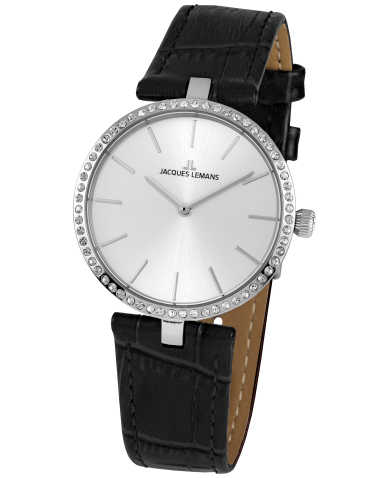 Jacques Lemans Milano 1-2024H Women's Watch