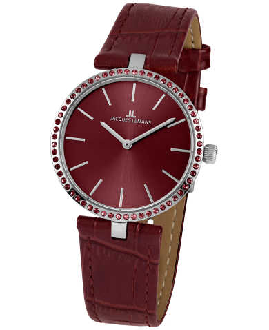 Jacques Lemans Milano 1-2024J Women's Watch