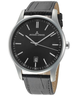 Jacques Lemans London 1-2026A Men's Watch