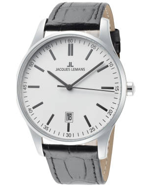 Jacques Lemans London 1-2026B Men's Watch