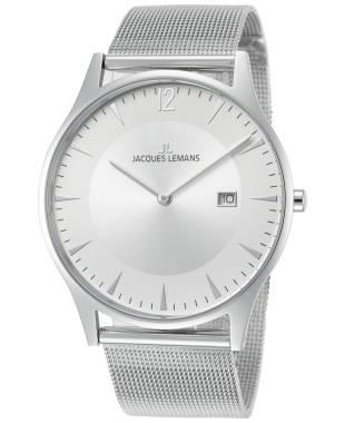 Jacques Lemans London 1-2028E Men's Watch