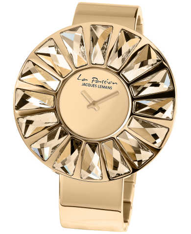 Jacques Lemans Women's Watch LP-120C