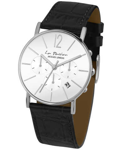 Jacques Lemans Unisex Watch LP-123I