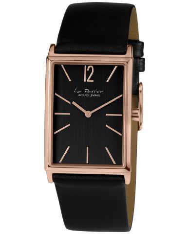 Jacques Lemans Unisex Watch LP-126E