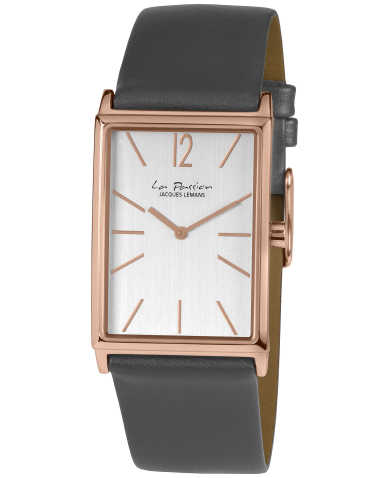 Jacques Lemans Unisex Watch LP-126I