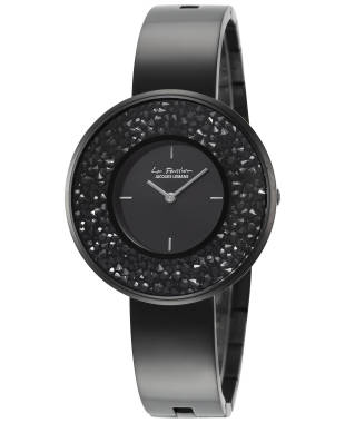 Jacques Lemans La Passion LP-131D Women's Watch