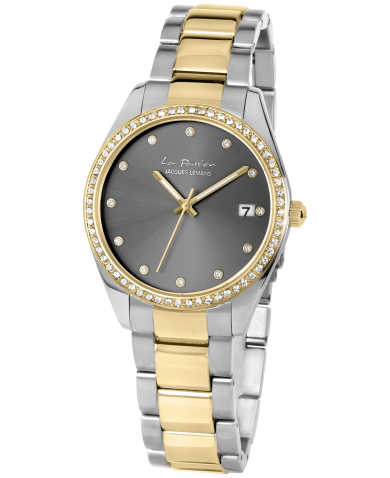 Jacques Lemans Women's Watch LP-133G