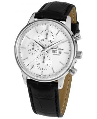 Jacques Lemans Men's Automatic Watch N-208A