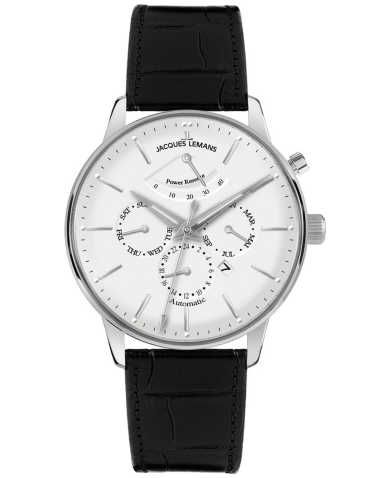 Jacques Lemans Men's Automatic Watch N-211A