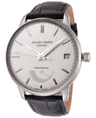 Jacques Lemans Men's Automatic Watch N-222A
