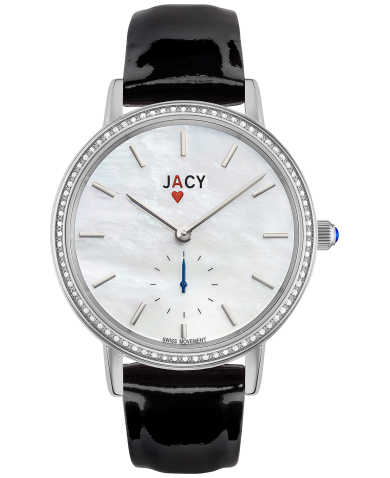 Jacy Women's Watch JW-1000-1605S
