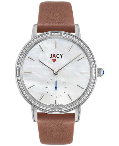 Jacy Women's Watch JW-1000-1608S