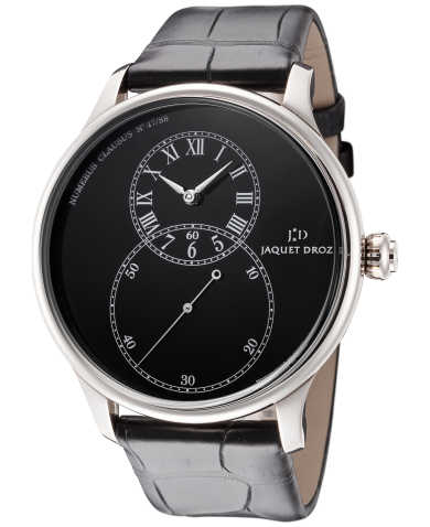 Jaquet Droz Men's Watch J003034284