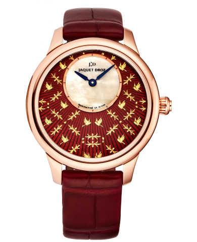 Jaquet Droz Women's Watch J005003243