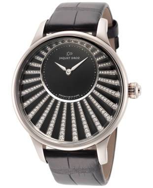 Jaquet Droz J005014202 Watch