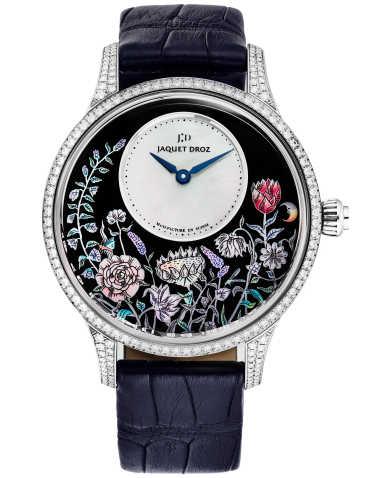 Jaquet Droz Women's Watch J005014211