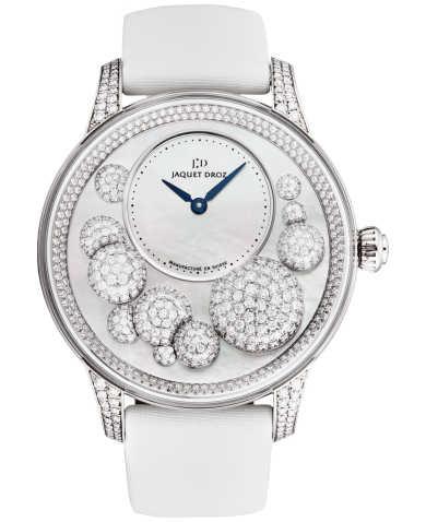 Jaquet Droz Women's Watch J005024533