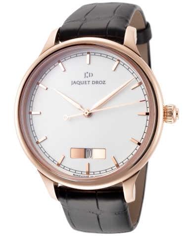 Jaquet Droz Astrale J017513200 Men's Watch