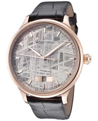 Jaquet Droz Men's Watch J017513270