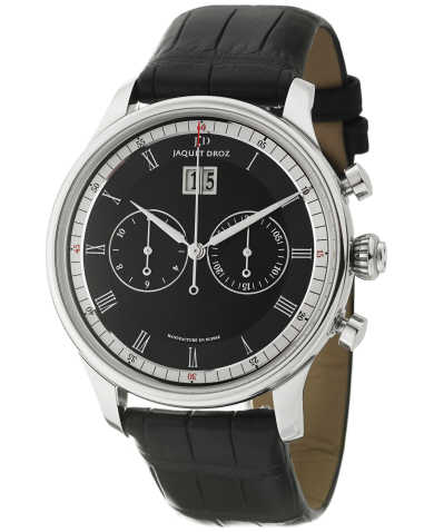 Jaquet Droz J024030201 Watch