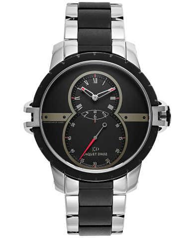 Jaquet Droz Men's Automatic Watch J029030140