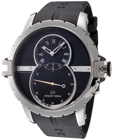 Jaquet Droz Men's Automatic Watch J029030409