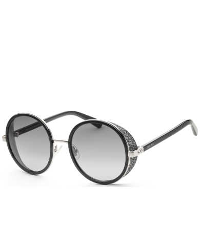 Jimmy Choo Women's Sunglasses ANDIE-N-S-0B1A-54-21