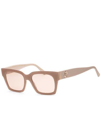 Jimmy Choo Women's Sunglasses JO-S-0KON-52-18