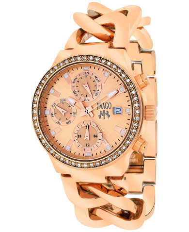 Jivago Women's Watch JV1247