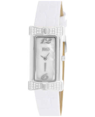 Jivago Women's Watch JV1410