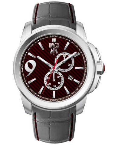 Jivago Men's Watch JV1516