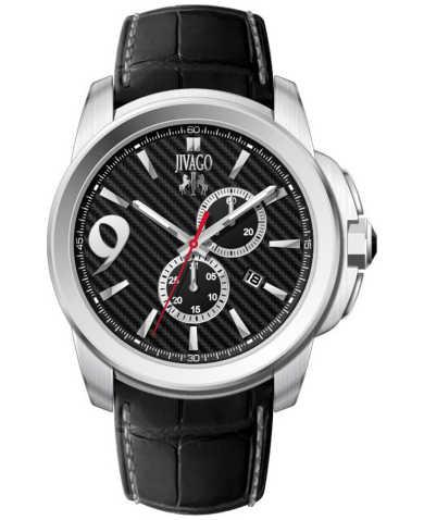 Jivago Men's Watch JV1517