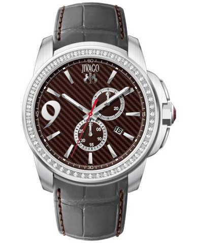 Jivago Men's Watch JV1536