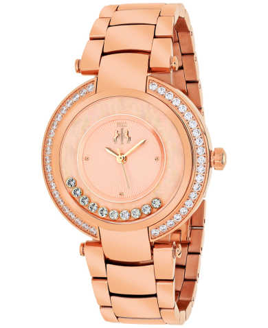 Jivago Women's Watch JV1616